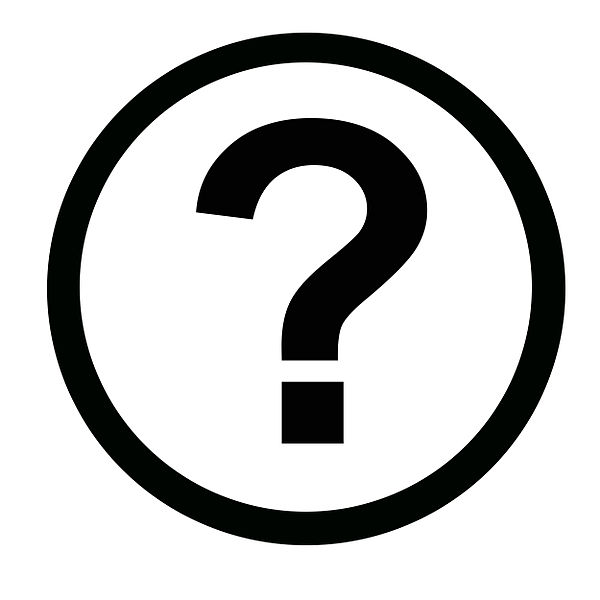 File:Icon-round-Question mark.jpg