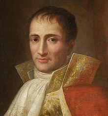 King Joseph I of Spain.jpg