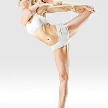 Mr-yoga-lié seigneur de la danse 2.jpg