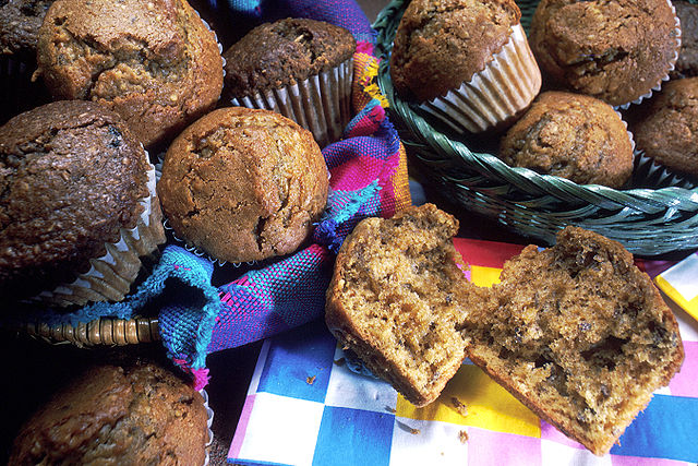 File:NCI Visuals Food Muffins.jpg