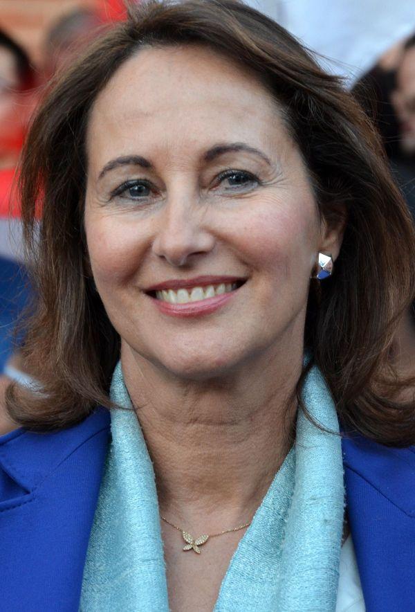 Ségolène Royal - Wikipedia