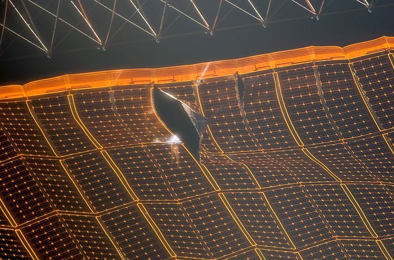STS120SolarPanel.jpg
