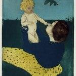 Top Ten Parenting Posts of 2012