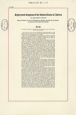 Voting Rights Act - first page (hi-res).jpg