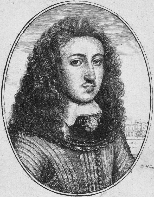long hair - wikipedia