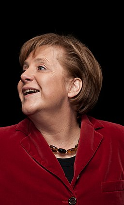 Angela Merkel IMG 4162 edit