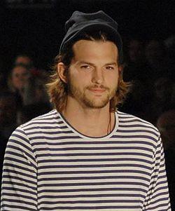 Ashton Kutcher Wikipdia A Enciclopdia Livre