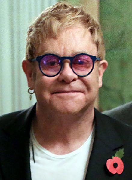 File:Elton John November 2015.jpg