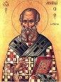Ikone Athanasius von Alexandria.jpg