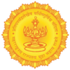 Seal of Maharastra