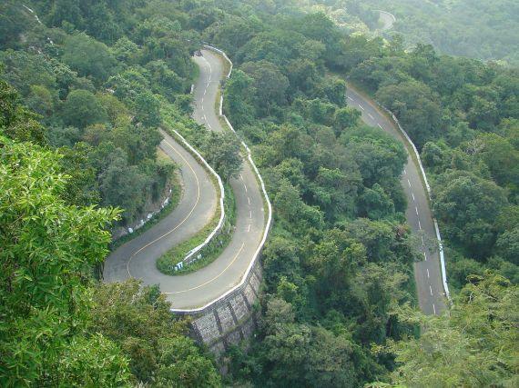 Ghat Roads - Wikipedia