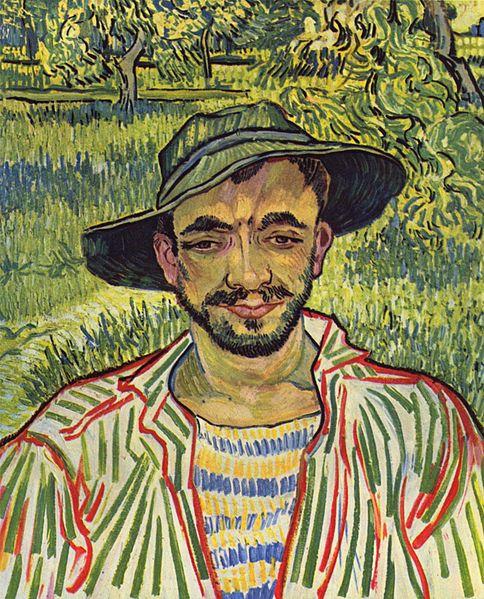 File:Vincent Willem van Gogh 054.jpg