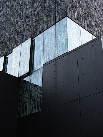 Wiel Arets Architects Wikipedia