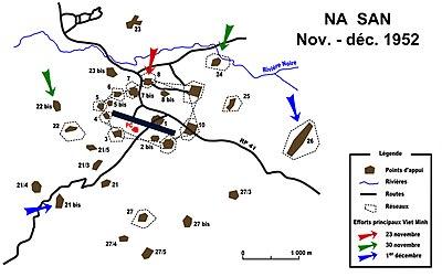 Camp retranché de Na San nov-déc 1952.jpg