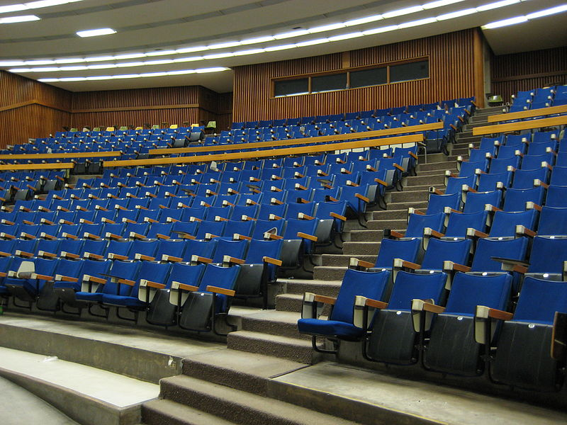 Curtis Lecture Halls interior view1 empty class.jpg