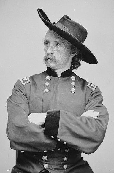 Custer3.jpg