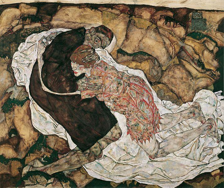 Ficheiro:Egon Schiele 012.jpg