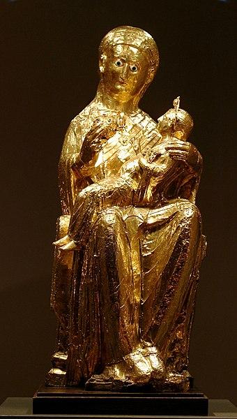 300px-Goldene_madonna-2.jpg