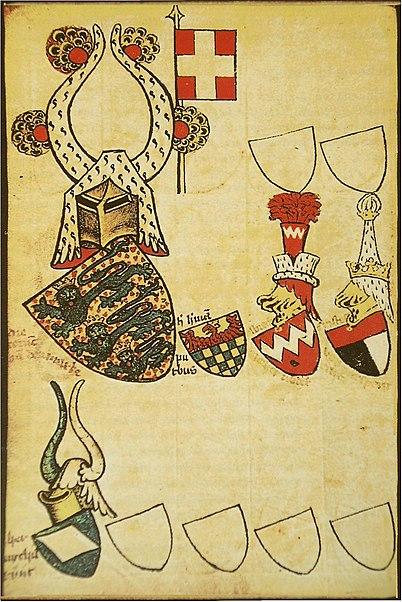 File:Gelre Folio 55v.jpg