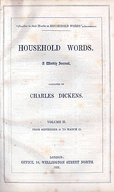 Householdwordsvol2.jpg