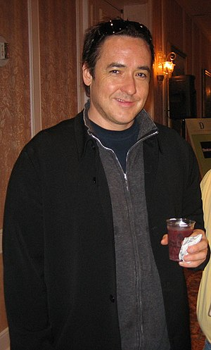 John Cusack, altered from original source