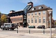 Nordjyske Bank Hovedkvarter.jpg