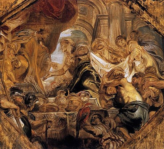 https://i1.wp.com/upload.wikimedia.org/wikipedia/commons/thumb/2/27/Rubens%2C_Peter_Paul_-_King_Solomon_and_the_Queen_of_Sheba_-_1620.JPG/531px-Rubens%2C_Peter_Paul_-_King_Solomon_and_the_Queen_of_Sheba_-_1620.JPG