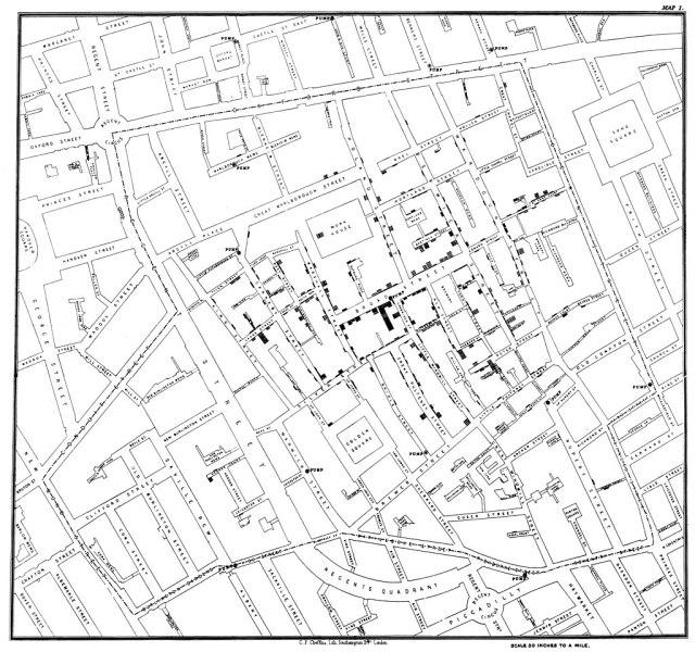 Snow-cholera-map-1