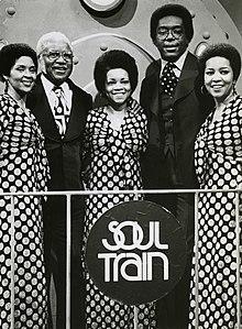 Staple Singers on Soul Train.jpg