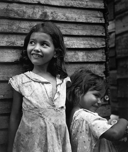 File:Utuado Children 01534u.jpg