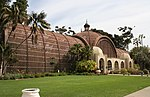 Balboa Park Botanical Building 03.jpg