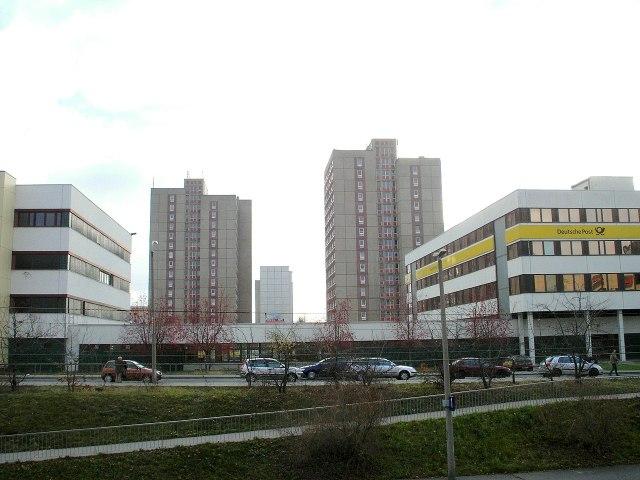 Gruenau-Hochhaus.jpg