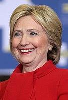 Hillary Clinton by Gage Skidmore 2.jpg