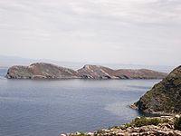 Ilha do Sol37.jpg