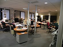 Ouest France Wikipdia