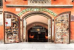 Piwnica Świdnicka (4316954841)