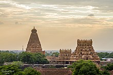 The big temple.jpg