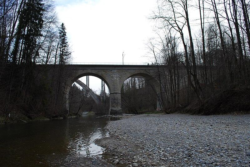 UntereKräzernbrücke.