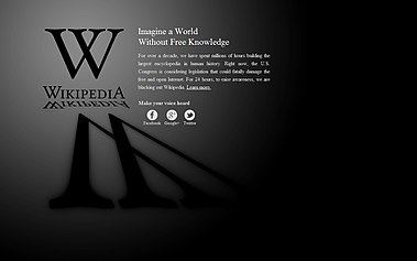 Wikipedia:Images - Wikipedia