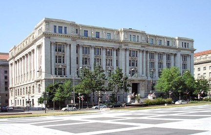 washington d.c. council