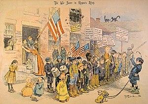 Yellow Kid 1896-3-15