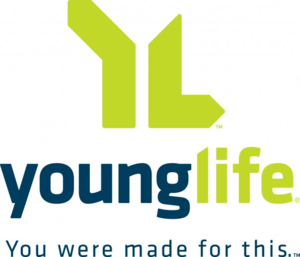 English: YLlogo