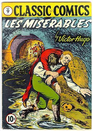 CC No 09 Les Miserables