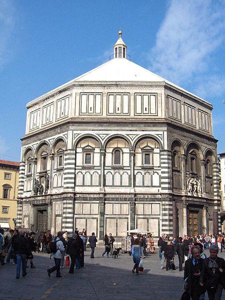 File:Firenze.Baptistry06.JPG