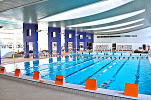 Indoor Swimming Pool Category:Indoor_swimming_...