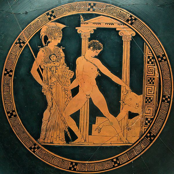 Archivo:Kylix Theseus Aison MNA Inv11365 n1.jpg