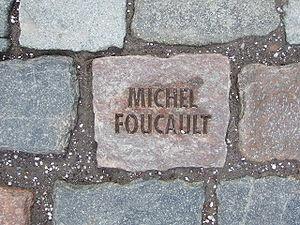 Tom Fecht: Kaltes Quadrat (cold square) – Bonn...