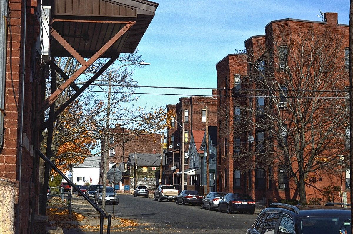 The Flats Holyoke Massachusetts Wikipedia