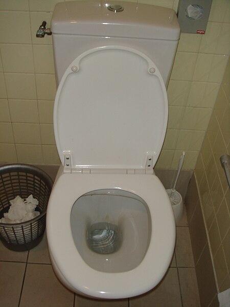 leroy merlin salle bain