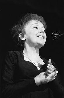 Édith Piaf 914-6440.jpg